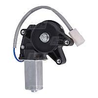 Моторедуктор стеклоподъёмника ВАЗ 2108-2115 правый LSA LA 2110-3730610