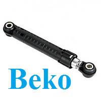 Амортизатор стиральной машины Beko 2816870200, 2816870100 ANSA 110N 165/11mm (1шт.)