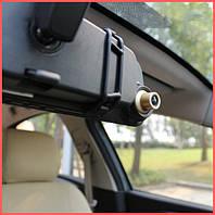 Зеркала - видеорегистраторы. Системы парковки. GPS-трекеры