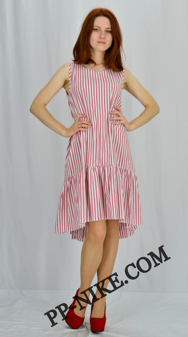 Платье №633а