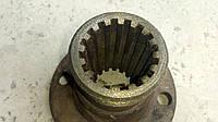 Муфта фланца кардана, фото 1