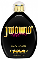Бронзатор для солярия AUSTRALIAN GOLD JWOWW Black Bronzer, 400 ml