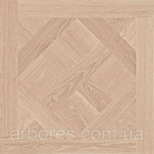 Ламинат Quick-Step Arte - Квик-Степ Арт Версаль белый промасленный UF 1248