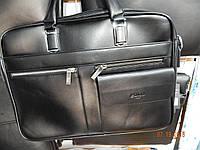 Мужской портфель от фирмы Polo опт розница