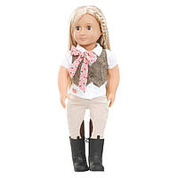 Кукла Our Generation Лия 46 см BD31062Z