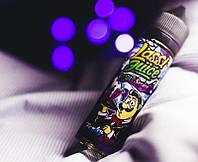 Премиум жидкость для электронных сигарет Lassi Juice 120 ml