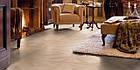 Ламинат Quick-Step Arte - Квик-Степ Арт Версаль белый промасленный UF 1248, фото 4