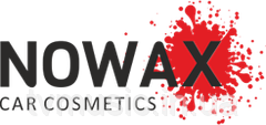 Компания Nowax - автохимия и автокосметика по доступной цене.