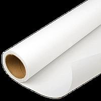 Бумага для выпечки (белая силиконизированная) 280мм. (50м)