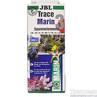 JBL (ДжБЛ) TraceMarin 3, 500 мл.