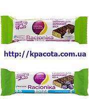 Рационика диет батончик  45 г. Питание для снижения веса