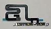 Шлейф (Flat cable) с кнопкой включения / выключения, с кнопками регулировки громкости для Huawei P9 Plus