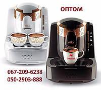 Кофемашина Arzum OKKA для кофе по-турецки