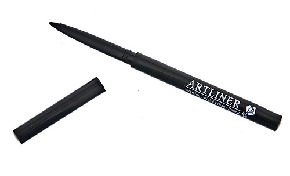 Олівець для очей/губ автомат. Artliner Lancome (сет BML/002) Олівець для очей/губ автомат(репліка)