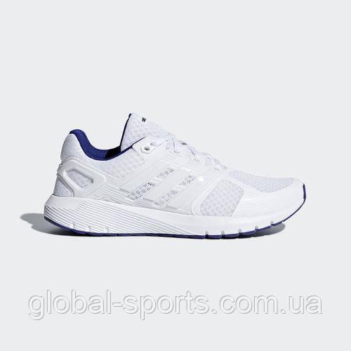 Женские кроссовки Adidas Duramo 8 W(Артикул:CP8756)