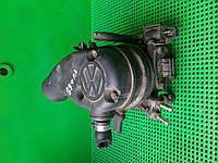 Моноинжектор для Volkswagen Passat B3 B4 1.8, фото 1