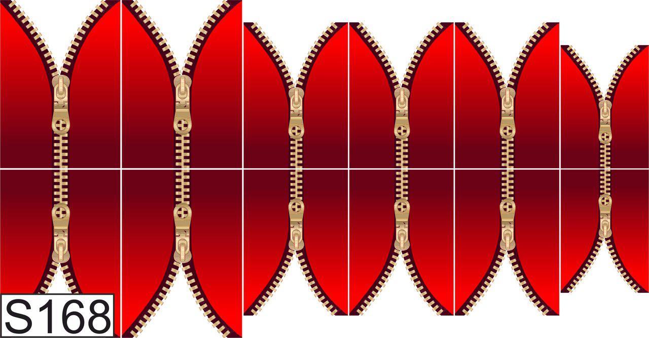 Слайдер для дизайна ногтей