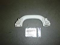 Б/У Ручка салона Volkswagen PASSAT B6 2005-2010 (Фольксваген Пассат Б6), 1K0857607K (БУ-152955)