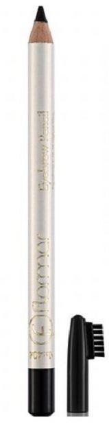 Карандаш для бровей Flormar Eyebrow Pencil DIZ /23-1