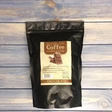 Сублимированный ароматизированный кофе 500 ГРАММ