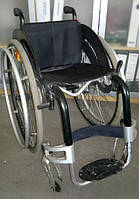Otto Bock Blizzard Active Wheelchair, фото 1