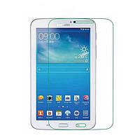 Защитное стекло для планшета Samsung Galaxy Tab 3 T110/T111/T116