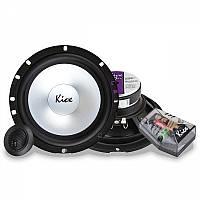 Kicx Автоакустика Kicx PD 6.2