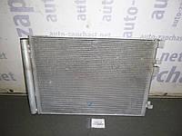 Радиатор кондиционера (  0V) Kia RIO 3 2011- (Киа Рио), 976061R300