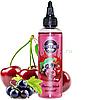 Жидкость для электронных сигарет Duty Free Fresh 120ml, фото 2