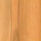 Стол Виннер обеденный, фото 3