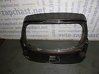 Крышка багажника (Хечбек) Kia Rio III 11- (Киа Рио), 737001W220