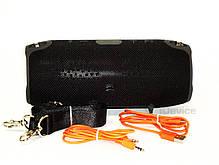 Блютуз колонка Xtreme mini USB, FM, фото 3