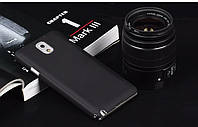 Чохол для Samsung Galaxy Note 3