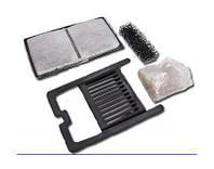 Resun (Ресан) Фильтрующий материал картридж для навесного фильтра SF-400.