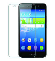 Защитное стекло Mocolo для Huawei Y6 Pro / Honor Play 5X / Enjoy 5