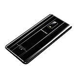 Смартфон Koolnee K1 Trio black (екран 6,01, пам'яті 6\128 GB, акб 4200 mAh), фото 2