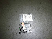 Б/У Привод заслонки печки Renault FLUENCE 2009-2012 (Рено Флюенс), A24820B3801000 (БУ-153058)