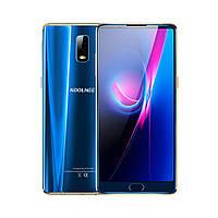 Смартфон Koolnee K1 Trio синий (экран 6,01, памяти 6\128 GB, акб 4200 mAh), фото 1