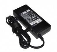 Зарядное для ASUS N76VB