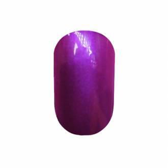 Гель-краска без липкого слоя My Nail №21