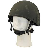 Ременная система для кевларового шлема MK 6. НОВАЯ. Великобритания, оригинал.