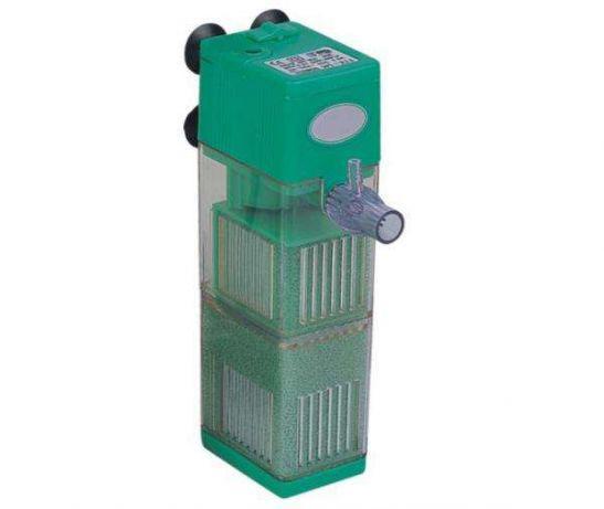 Внутренний фильтр SunSun HJ-511 до 60л