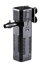 Внутренний фильтр SunSun HJ-752 до 130л