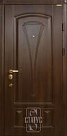 Дверь входная Статус металлическая модель К050