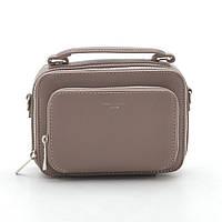 9f6a2c329fdb Кожаный натуральный клатч в категории женские сумочки и клатчи в ...