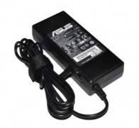 Зарядное устройство ASUS X550LD