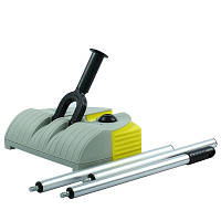 Электровеник Cordless Electric Sweeper
