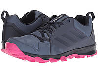 5f963155b58d Кроссовки Кеды (Оригинал) adidas Outdoor Terrex Tracerocker Tech Ink Trace  Blue