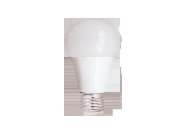 Светодиодная лампа LED Original А60 10 W Е27 3000 К