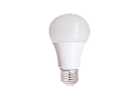 Светодиодная лампа LED Original А60 10 W Е27 4100 К